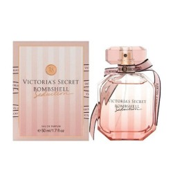 Victoria's Secret Bombshell Seduction