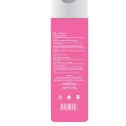 Masfem Caren Cold Therapy Effect Hair Removal Cold Therapy For Woman