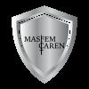Masfem Caren